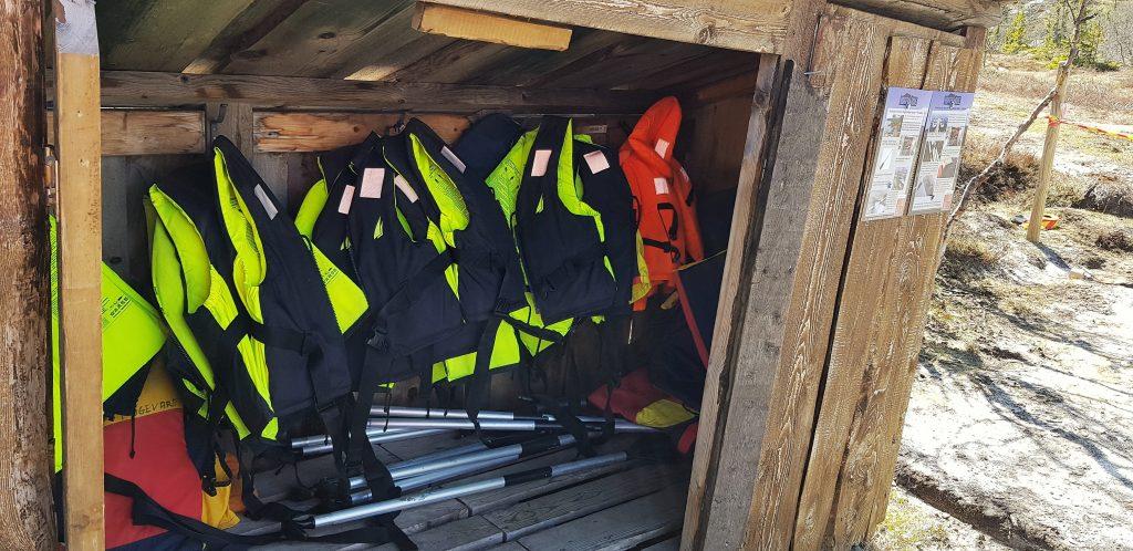 flytevester-fyrsjø-vannaktivitet-båter-bu