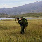 jakt-reinsdyr-rype-fjell-ut-natur
