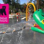 bjorneparken-plaskeland-sommer-fla-aktivitet-ferie