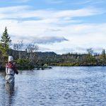 fisker-fjellet-høyfjellet-fjellvann-fintvær