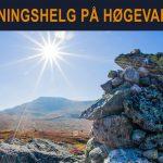tomtevisning-høyfjell-høgevarde-høgevarde1459-varde-salg