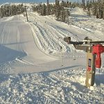 høgevardefjellpark-skiheis-sol-alpinsenter