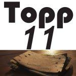 topp11-kort-innlevering