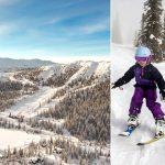 vinterferie-ski-barn-skibakke
